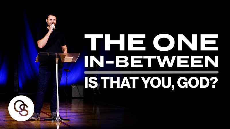 Is That You, God?--Subscribe to the latest sermons: https://oneseedchurch.org/sermons/To support this ministry and help us continue to reach people all around the world click here: https://oneseedchurch.org/giving/Discover God's perfect plan made just for you. This is the vision of One Seed Church, led by Pastor Jeff Gwaltney and based in St. Louis, Missouri.--Stay ConnectedWebsite: https://oneseedchurch.org/One Seed Church Facebook: http://facebook.com/oneseedchurch.orgOne Seed Church Instagram: https://www.instagram.com/oneseedchurch/One Seed Church Twitter: https://twitter.com/oneseedchurchOne Seed Church Mobile App:https://play.google.com/store/apps/details?id=com.customchurchapps.oneseedhttps://itunes.apple.com/us/app/oneseed/id1248467008?ls=1&mt=8Jeff Gwaltney YouTube: https://www.youtube.com/jeffgwaltneyofficialJeff Gwaltney Facebook: https://facebook.com/jeffgwaltneyOfficial/Jeff Gwaltney Instagram: https://www.instagram.com/jeffgwaltney/Jeff Gwaltney Twitter: https://twitter.com/jeffgwaltney#jeffgwaltney #oneseedchurch #isthatyougod