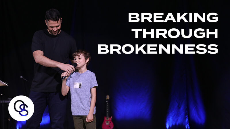 Real hope lives in the unknown and brokenness can't steal God's promises  -- Subscribe to the latest sermons: https://oneseedchurch.org/sermons/  To support this ministry and help us continue to reach people all around the world click here:  https://oneseedchurch.org/giving/  Discover God's perfect plan made just for you. This is the vision of One Seed Church, led by Pastor Jeff Gwaltney and based in St. Louis, Missouri.  --  Stay Connected  Website:  https://oneseedchurch.org/  One Seed Church Facebook:  http://facebook.com/oneseedchurch.org  One Seed Church Instagram:  https://www.instagram.com/oneseedchurch/  One Seed Church Twitter:  https://twitter.com/oneseedchurch  One Seed Church Mobile App: https://play.google.com/store/apps/details?id=com.customchurchapps.oneseed https://itunes.apple.com/us/app/oneseed/id1248467008?ls=1&mt=8  Jeff Gwaltney YouTube:  https://www.youtube.com/jeffgwaltneyofficial  Jeff Gwaltney Facebook:  https://facebook.com/jeffgwaltneyOfficial/  Jeff Gwaltney Instagram:  https://www.instagram.com/jeffgwaltney/  Jeff Gwaltney Twitter:  https://twitter.com/jeffgwaltney  #jeffgwaltney #oneseedchurch #breakingthroughbrokenness