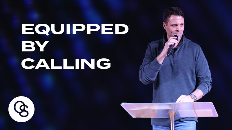 We are equipped by His calling.  We are Kingdom builders -- Subscribe to the latest sermons: https://oneseedchurch.org/sermons/  To support this ministry and help us continue to reach people all around the world click here:  https://oneseedchurch.org/giving/  Discover God's perfect plan made just for you. This is the vision of One Seed Church, led by Pastor Jeff Gwaltney and based in St. Louis, Missouri.  --  Stay Connected  Website:  https://oneseedchurch.org/  One Seed Church Facebook:  http://facebook.com/oneseedchurch.org  One Seed Church Instagram:  https://www.instagram.com/oneseedchurch/  One Seed Church Twitter:  https://twitter.com/oneseedchurch  One Seed Church Mobile App: https://play.google.com/store/apps/details?id=com.customchurchapps.oneseed https://itunes.apple.com/us/app/oneseed/id1248467008?ls=1&mt=8  Jeff Gwaltney YouTube:  https://www.youtube.com/jeffgwaltneyofficial  Jeff Gwaltney Facebook:  https://facebook.com/jeffgwaltneyOfficial/  Jeff Gwaltney Instagram:  https://www.instagram.com/jeffgwaltney/  Jeff Gwaltney Twitter:  https://twitter.com/jeffgwaltney  #jeffgwaltney #oneseedchurch #equippedbycalling