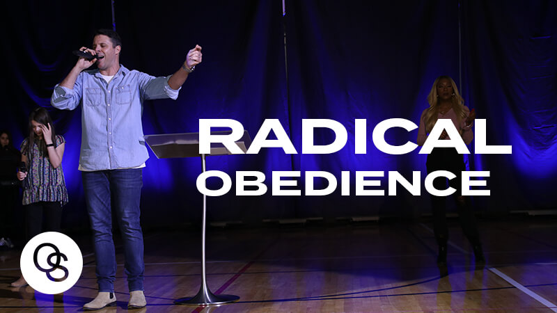 Radical obedience requires immediate action and delivers Kingdom results -- Subscribe to the latest sermons: https://oneseedchurch.org/sermons/  To support this ministry and help us continue to reach people all around the world click here:  https://oneseedchurch.org/giving/  Discover God's perfect plan made just for you. This is the vision of One Seed Church, led by Pastor Jeff Gwaltney and based in St. Louis, Missouri.  --  Stay Connected  Website:  https://oneseedchurch.org/  One Seed Church Facebook:  http://facebook.com/oneseedchurch.org  One Seed Church Instagram:  https://www.instagram.com/oneseedchurch/  One Seed Church Twitter:  https://twitter.com/oneseedchurch  One Seed Church Mobile App: https://play.google.com/store/apps/details?id=com.customchurchapps.oneseed https://itunes.apple.com/us/app/oneseed/id1248467008?ls=1&mt=8  Jeff Gwaltney YouTube:  https://www.youtube.com/jeffgwaltneyofficial  Jeff Gwaltney Facebook:  https://facebook.com/jeffgwaltneyOfficial/  Jeff Gwaltney Instagram:  https://www.instagram.com/jeffgwaltney/  Jeff Gwaltney Twitter:  https://twitter.com/jeffgwaltney  #jeffgwaltney #oneseedchurch #radicalobedience