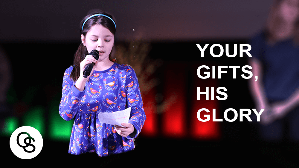 Glory is presented through the gift -- Subscribe to the latest sermons: https://oneseedchurch.org/sermons/  To support this ministry and help us continue to reach people all around the world click here:  https://oneseedchurch.org/giving/  Discover God's perfect plan made just for you. This is the vision of One Seed Church, led by Pastor Jeff Gwaltney and based in St. Louis, Missouri.  --  Stay Connected  Website:  https://oneseedchurch.org/  One Seed Church Facebook:  http://facebook.com/oneseedchurch.org  One Seed Church Instagram:  https://www.instagram.com/oneseedchurch/  One Seed Church Twitter:  https://twitter.com/oneseedchurch  One Seed Church Mobile App: https://play.google.com/store/apps/details?id=com.customchurchapps.oneseed https://itunes.apple.com/us/app/oneseed/id1248467008?ls=1&mt=8  Jeff Gwaltney YouTube:  https://www.youtube.com/jeffgwaltneyofficial  Jeff Gwaltney Facebook:  https://facebook.com/jeffgwaltneyOfficial/  Jeff Gwaltney Instagram:  https://www.instagram.com/jeffgwaltney/  Jeff Gwaltney Twitter:  https://twitter.com/jeffgwaltney  #jeffgwaltney #oneseedchurch #yourgiftshisglory