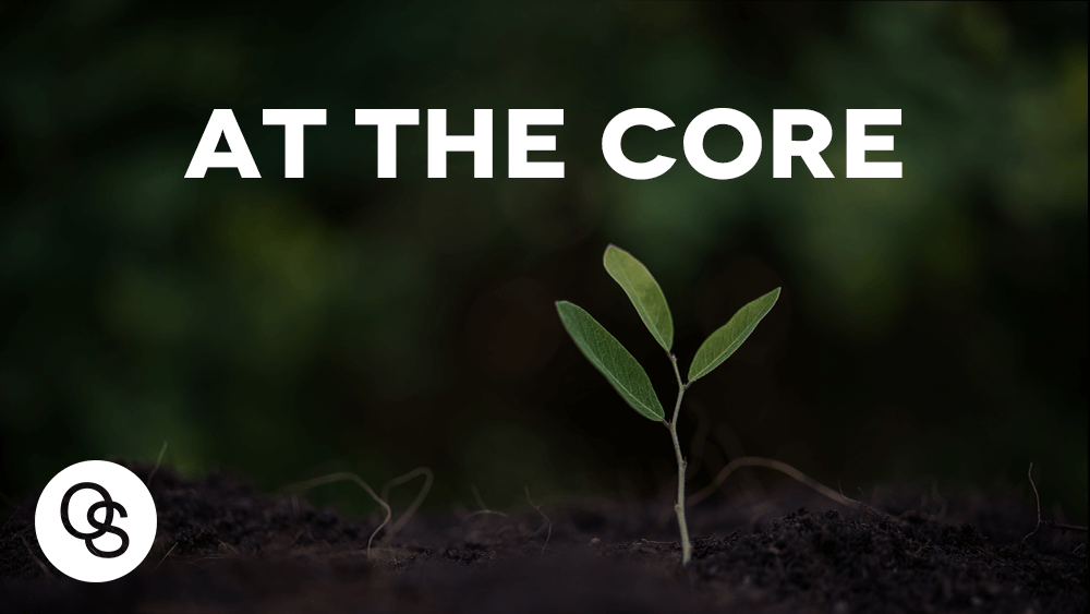 Discover what's at the root of One Seed Church.   --  Subscribe to the latest sermons: https://oneseedchurch.org/sermons/  To support this ministry and help us continue to reach people all around the world click here:  https://oneseedchurch.org/giving/  Discover God's perfect plan made just for you. This is the vision of One Seed Church, led by Pastor Jeff Gwaltney and based in St. Louis, Missouri.  --  Stay Connected  Website:  https://oneseedchurch.org/  One Seed Church Facebook:  http://facebook.com/oneseedchurch.org  One Seed Church Instagram:  https://www.instagram.com/oneseedchurch/  One Seed Church Twitter:  https://twitter.com/oneseedchurch  One Seed Church Mobile App: https://play.google.com/store/apps/details?id=com.customchurchapps.oneseed https://itunes.apple.com/us/app/oneseed/id1248467008?ls=1&mt=8  Jeff Gwaltney YouTube:  https://www.youtube.com/jeffgwaltneyofficial  Jeff Gwaltney Facebook:  https://facebook.com/jeffgwaltneyOfficial/  Jeff Gwaltney Instagram:  https://www.instagram.com/jeffgwaltney/  Jeff Gwaltney Twitter:  https://twitter.com/jeffgwaltney  #jeffgwaltney #oneseedchurch #values