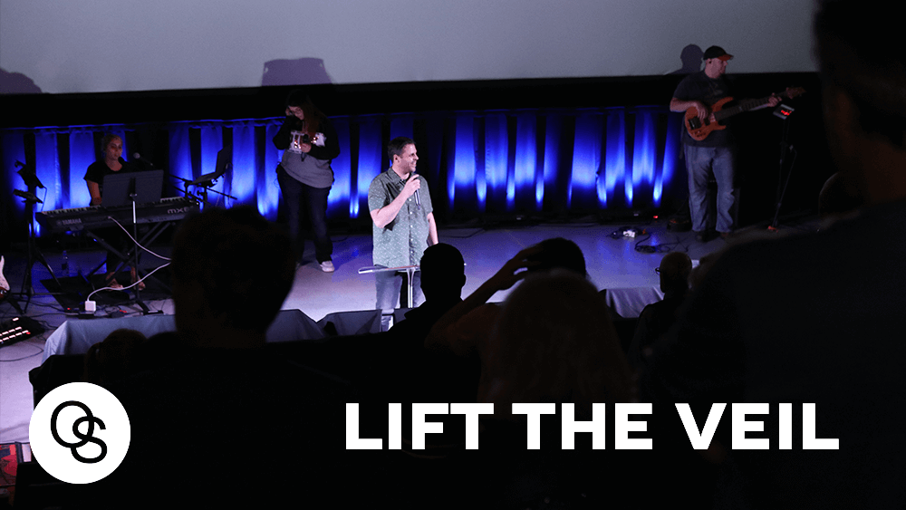 I can see the glory of God only when I lift the veil --  Subscribe to the latest sermons: https://oneseedchurch.org/sermons/  To support this ministry and help us continue to reach people all around the world click here:  https://oneseedchurch.org/giving/  Discover God's perfect plan made just for you. This is the vision of One Seed Church, led by Pastor Jeff Gwaltney and based in St. Louis, Missouri.  --  Stay Connected  Website:  https://oneseedchurch.org/  One Seed Church Facebook:  http://facebook.com/oneseedchurch.org  One Seed Church Instagram:  https://www.instagram.com/oneseedchurch/  One Seed Church Twitter:  https://twitter.com/oneseedchurch  One Seed Church Mobile App: https://play.google.com/store/apps/details?id=com.customchurchapps.oneseed https://itunes.apple.com/us/app/oneseed/id1248467008?ls=1&mt=8  Jeff Gwaltney YouTube:  https://www.youtube.com/jeffgwaltneyofficial  Jeff Gwaltney Facebook:  https://facebook.com/jeffgwaltneyOfficial/  Jeff Gwaltney Instagram:  https://www.instagram.com/jeffgwaltney/  Jeff Gwaltney Twitter:  https://twitter.com/jeffgwaltney  #jeffgwaltney #oneseedchurch #lifttheveil