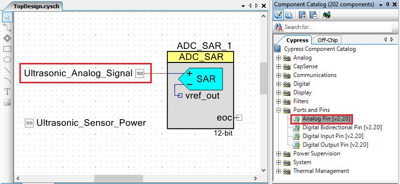 DIY sensing: anatomy of an analog sensor   ESIP