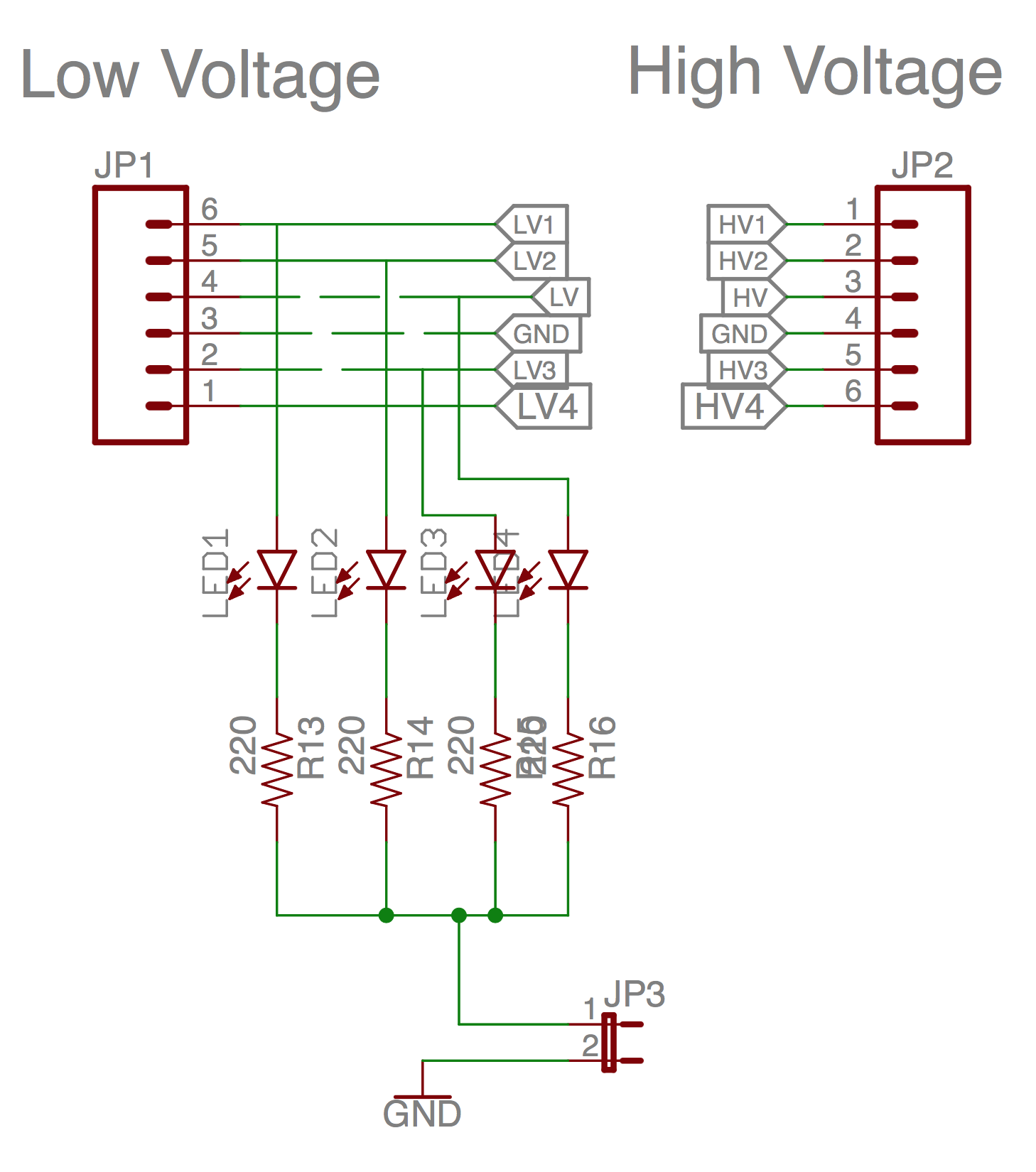 Excellent Schematic Level Shifter And Relay Board Open Storm Docs Open Wiring Cloud Hisonuggs Outletorg