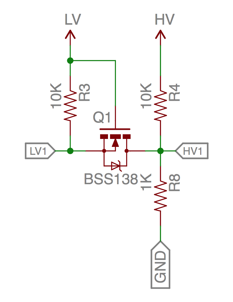Relay Board Schematic Electrical Wiring Diagrams Megasquirt Diagram Level Shifter And Open Storm Docs Latching