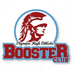 Olympic High School Athletic Boosters