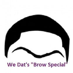 """""""Brow Special"""""""