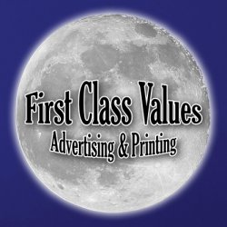 First Class Values