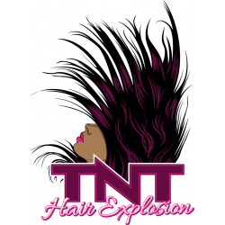 TNT Hair Explosion Beauty Supply