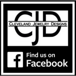 Cleveland Jewelry Designs