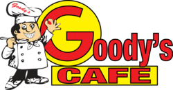 Goody's Cafe Palm Desert