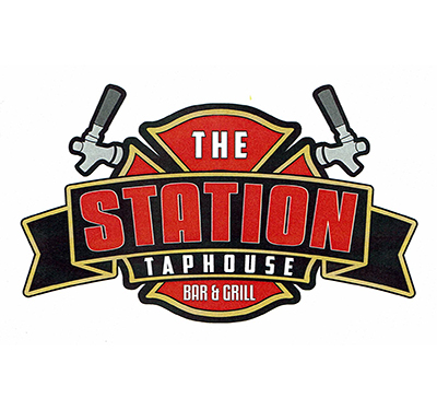 The Station Taphouse Bar & Grill