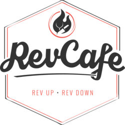Rev Cafe - Tallahassee - Goodwood