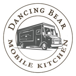 Dancing Bear Mobile Kitchen