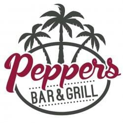 Peppers Bar & Grill