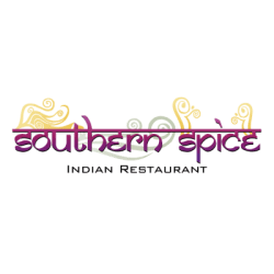 Southern Spice Indian Restaurant