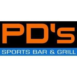 Pirates Den - PDs