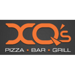 XQ's Pizza, Bar & Grill