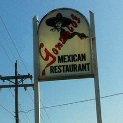 Gonzalo's Mexican Restaurant