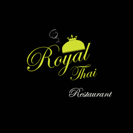 Royal Thai AK