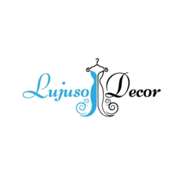 Lujuso Decor