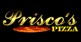 Prisco's Pizza