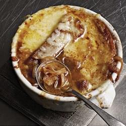 French Onion