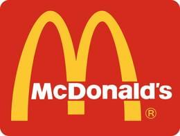 McDonald's ( Carlisle Pike Mechanicsburg)