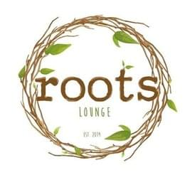 Roots Lounge Organic Eatery