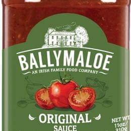 Ballymaloe Original Jar 311g (11oz)