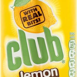 Club Lemon