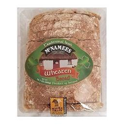 McNamees Brown Bread