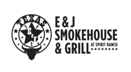 E&J Smokehouse and Grill