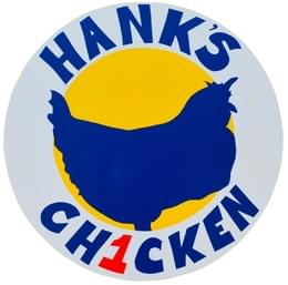 Hank's Chicken