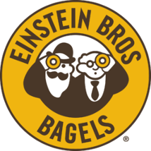 Einstein Bros. Bagels - 82nd and Slide