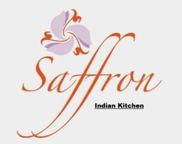 Saffron Indian Kitchen ( Bala Cynwyd Pa )