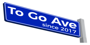 To Go Avenue