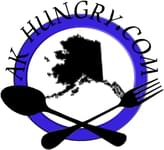 AKHungry.com