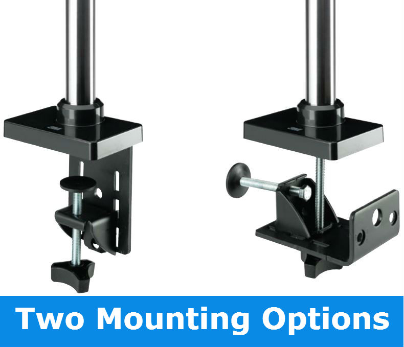 3m-easy-adjust-monitor-arms-clamp-and-grommet-mounts