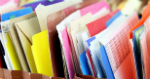 6 Organizing Tips Using Universal Classification Folders UNV10301