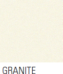 Granite Finish Fine Stationery