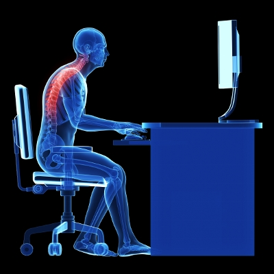 A guide to ergonomics in the workplace