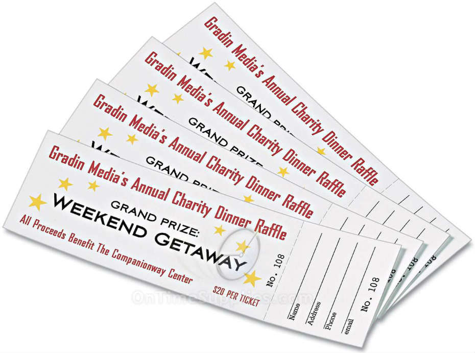 This is a graphic of Printable Tickets With Stubs within sweetly scrapped