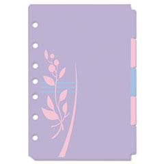 Avery®  Write-On Index Tab Dividers