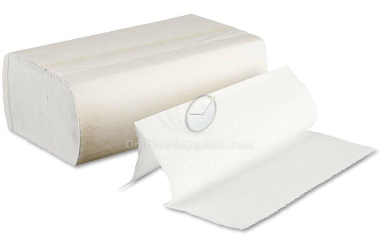 BWK6200 Multifold Paper Towels by Boardwalk