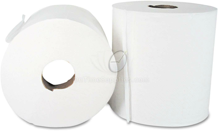 BWK6400 Center Pull Paper Towels by Boardwalk
