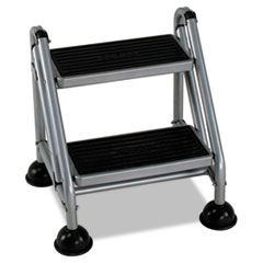 Metal Step Stools