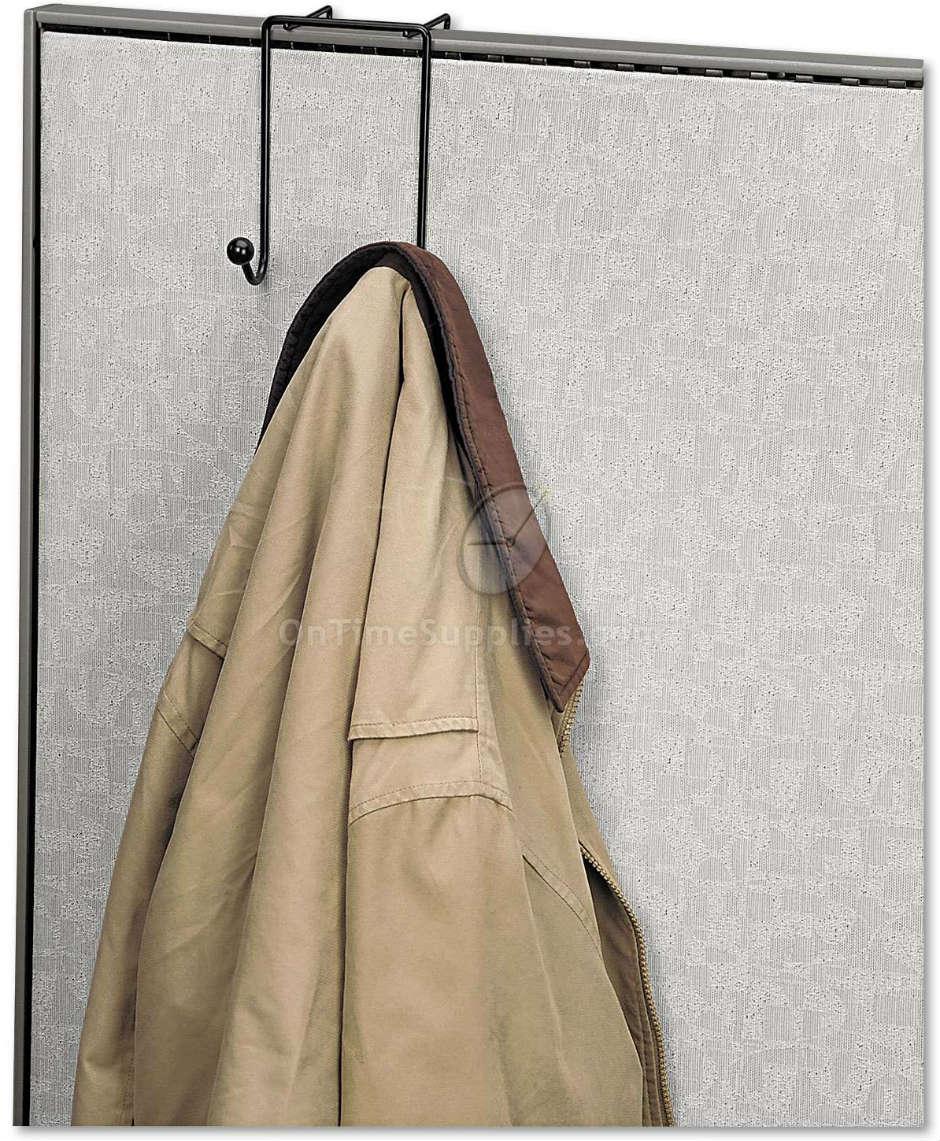 FEL75510 Wire Garment Hook  by Fellowes®