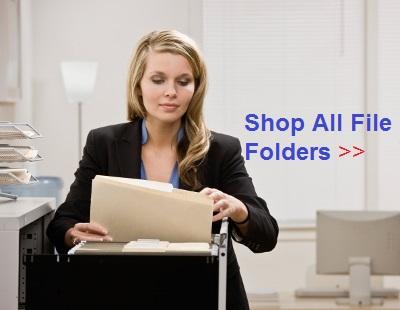 Shop all File Folders